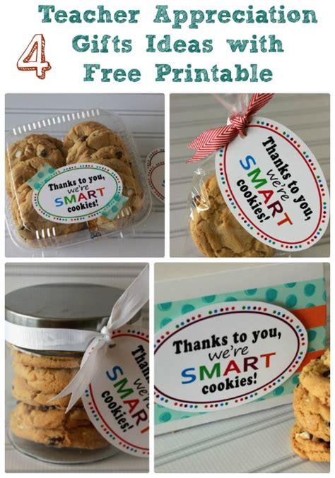 Nice Cheap Christmas Gifts For Kids #2: Teacher-Appreciation-Gift-Ideas.jpg