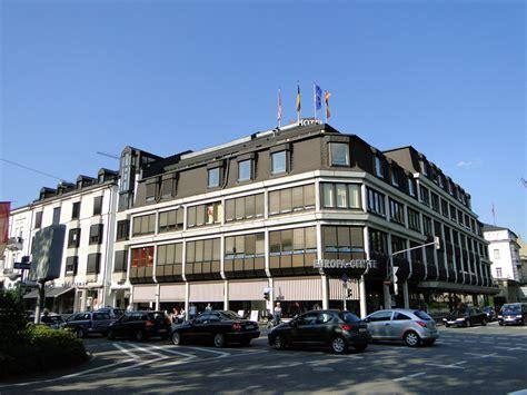 deutsche bank heidelberg hans b 246 ckler stra 223 e mapio net