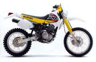 Suzuki Dr 350 Engine Suzuki Motorbikespecs Net Motorcycle Specification Database