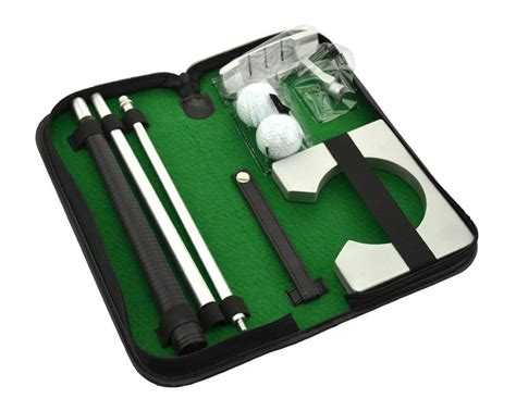 top 20 best gifts for golfers
