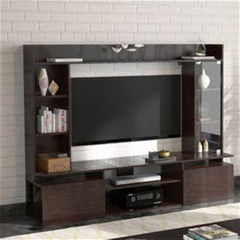 24 living room wall cabinet interior furniture almirah design for tv unit stand cabinet designs buy tv units stands