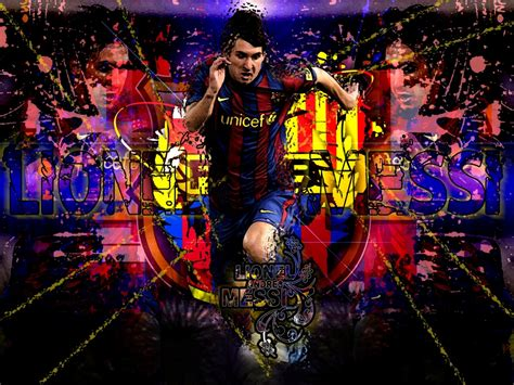 wallpaper barcelona new fc barcelona hd wallpapers wallpapers