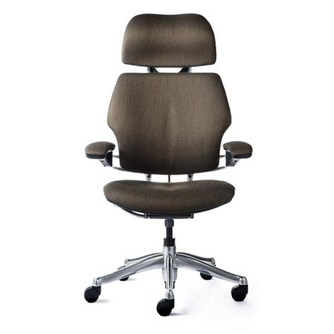 Chair Headrest by Freedom Headrest Chair Office Furniture Heaven