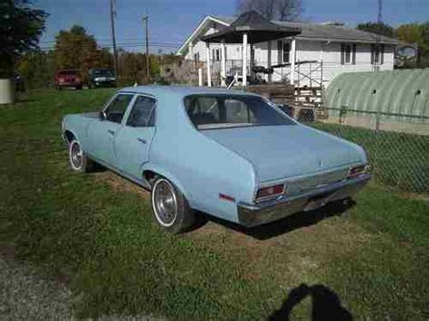 1970 Chevy 4 Door Truck by Sell Used 1970 Chevy 4 Door In Columbus Indiana