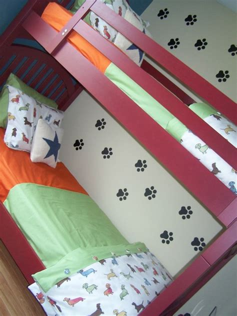 dog themed bedroom dog themed boys bedroom traditional kids cleveland