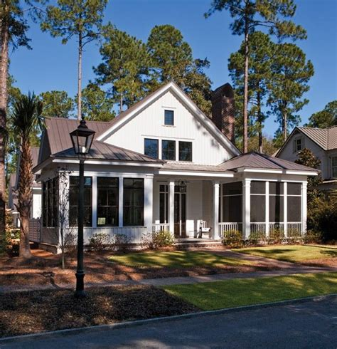 low country house best 25 low country houses ideas on country house plans 2story house plans and