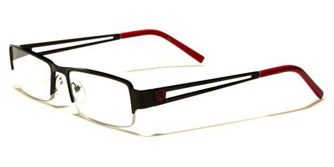 khan designer reading glasses spectacles mens womens