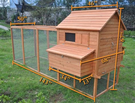 Backyard Chicken Coops Review Ranch Backyard Chicken Coop For 10 To 15 By Coopsaloon
