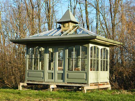 verande inglesi verande stile inglese 28 images foto veranda in