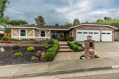 324 mare san ramon ca 94583 listed by ehomesurf