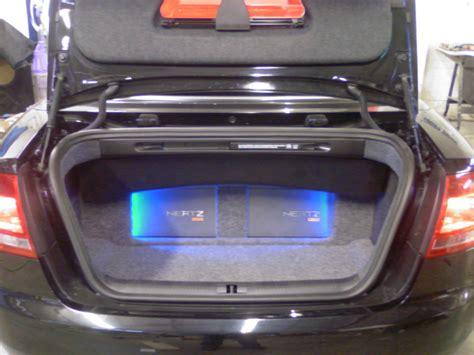 mobile car audio boot installs soundsecure co uk mobile car audio and