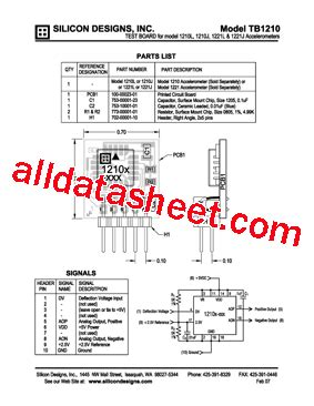 transistor replacement guide pdf transistor datasheet guide 28 images philips semiconductor master replacement guide rar a