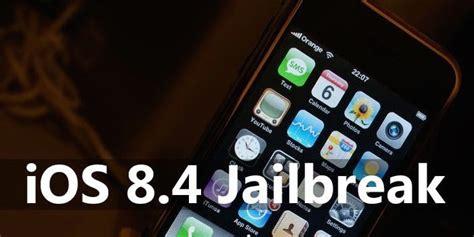 pattern unlock ios 8 jailbreak jailbreak ios 8 4 with taig 2 2 1 install cydia