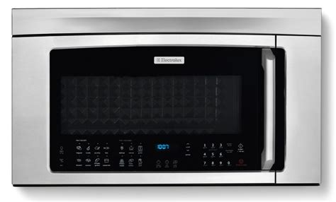 microwave convection oven countertop bestmicrowave