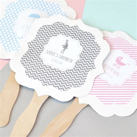 pattern for name in javascript mod pattern baby personalized paddle fans baby shower