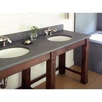 Vermont Slate Countertops by 28 Best Images About Countertops On