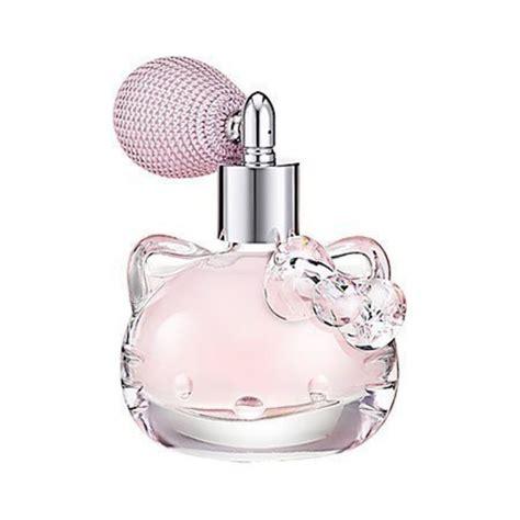 Parfum Hello sephora hello perfume edp 1 7oz spray new in sealed