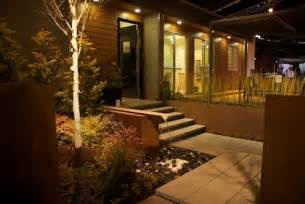 ikea prefab home fully furnished pre fabricated homes debuted by ikea and