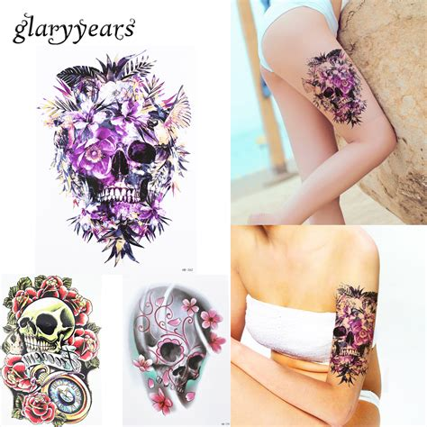 online buy wholesale tattoos shoulders from china tattoos