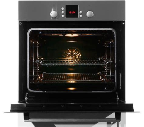 Buy BOSCH HBN331E3B Electric Oven Serie 2   Stainless