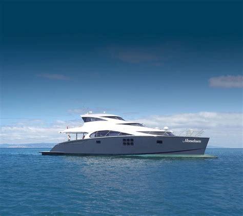 catamaran for sale auckland moondance charter boat auckland 23mtr catamaran motor