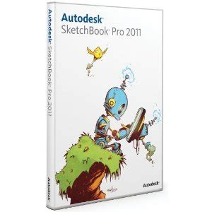 sketchbook sketchbook express thevoice designs software review autodesk sketchbook express