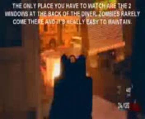 tutorial zombies bo2 black ops 2 zombies mods hack unlimited ammo godmode xbox