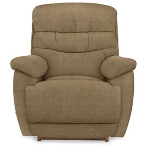 Lazy Boy Joshua Recliner Reviews by Lazy Boy Glider Lookup Beforebuying