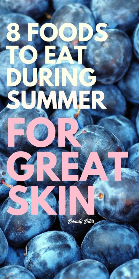 Skin Breaking Out During Detox by 25 Best Ideas About Summer Skin On Clear Skin