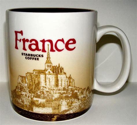 starbucks doodle travel mug 17 best images about starbuck s mugs on