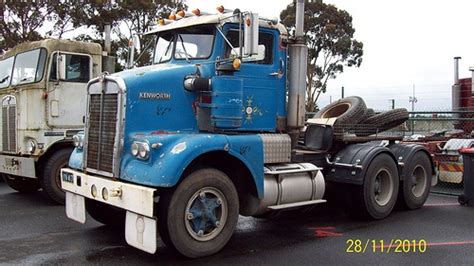 s model kenworth best at the s model kenworth aussie trucks