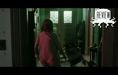 insidious film true story insidious gif find share on giphy