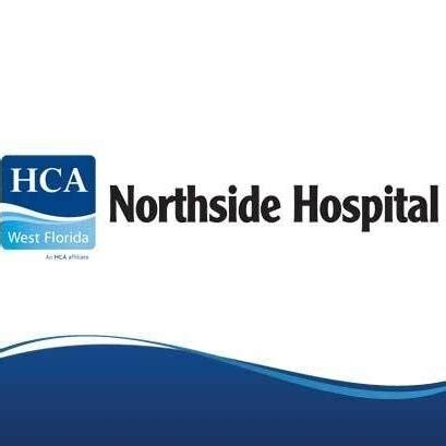 Northside Hospital Emergency Room by Northside Hospital Emergency Room St Petersburg Fl