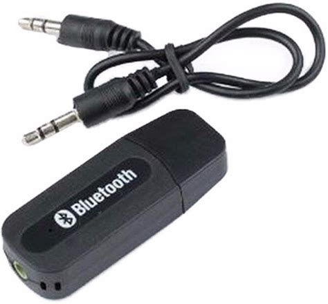 Bluetooth Audio Receiver 3 5mm sale bluetooth audio receiver bluetooth receiver 3 5mm