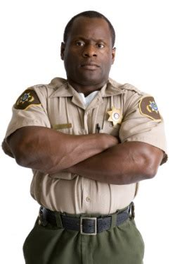 is a bench warrant serious arrest warrants lawyerchicago com