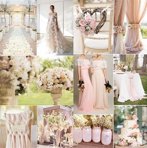 Wedding Concept Ideas by Exclusive Wedding Ideas 2017 For Decorations Www