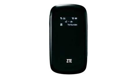 Wifi Zte Mf60 Top 5 Wifi Data Cards Get Go Technology