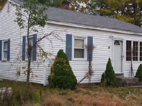 tyngsboro real estate tyngsboro ma homes for sale zillow