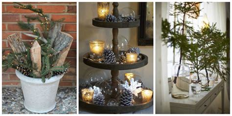 winter home decorations winter decorating ideas how to decorate your home for winter