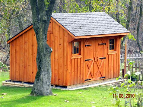 Plans For Garden Shed by Shed Plans Vip Categoryuncategorized Page 8shed
