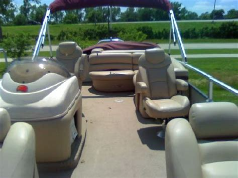 center council boats for sale bass pro shops tracker boat center council bluffs