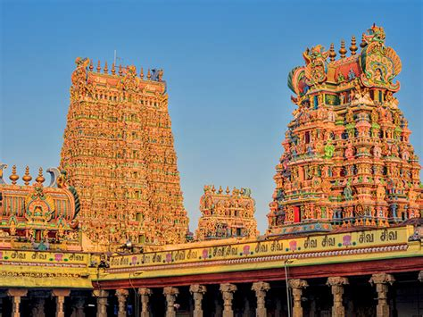 Comptoirs Des Indes comptoirs des indes magie de l inde du sud