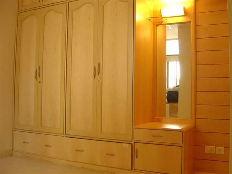 home interior wardrobe design home design interior studio we design your dreams bedroom