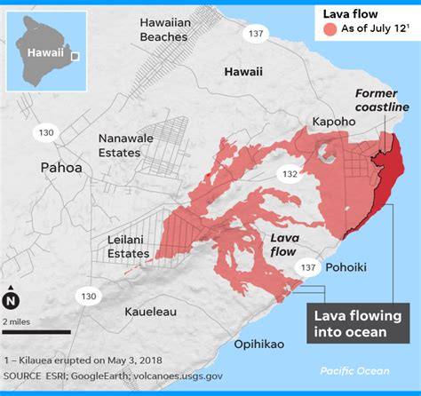 lava boat tour lava bomb hawaii volcano at least 23 injured as lava bomb hits