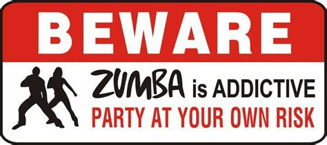 rock the boat zumba zumba rocks atlanta your one stop shop for all things