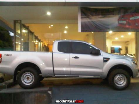 Talang Air Ford Focus Ford Diskon Spesial Hadiah Langsung