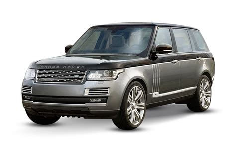 range rover diesel range rover vogue diesel in munich hire car rental pd