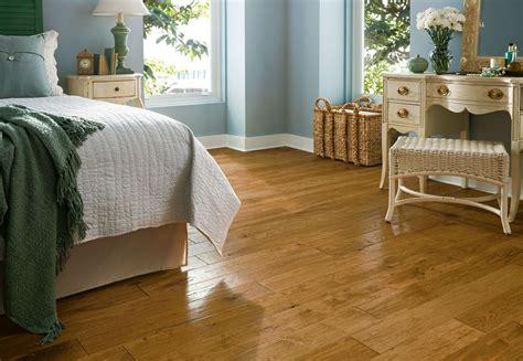 flooring inspiration   room custom carpet center