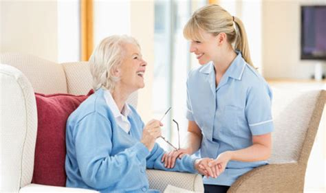care home workers reveal they don t work to work with