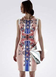 Kem Dress Pink 1000 images about fashion on chandelier